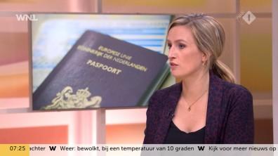 cap_Goedemorgen Nederland (WNL)_20191126_0707_00_19_02_158
