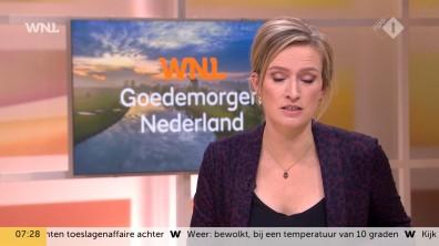 cap_Goedemorgen Nederland (WNL)_20191126_0707_00_21_15_160