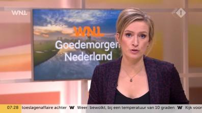 cap_Goedemorgen Nederland (WNL)_20191126_0707_00_21_16_161
