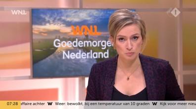 cap_Goedemorgen Nederland (WNL)_20191126_0707_00_21_18_163