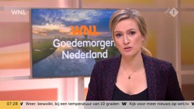 cap_Goedemorgen Nederland (WNL)_20191126_0707_00_21_20_164