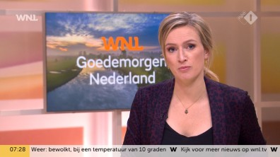 cap_Goedemorgen Nederland (WNL)_20191126_0707_00_21_21_165