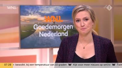cap_Goedemorgen Nederland (WNL)_20191126_0707_00_21_22_166