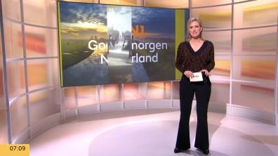 cap_Goedemorgen Nederland (WNL)_20191127_0707_00_02_23_01