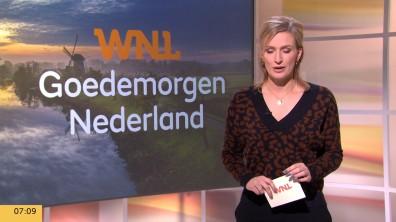 cap_Goedemorgen Nederland (WNL)_20191127_0707_00_02_44_70