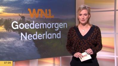 cap_Goedemorgen Nederland (WNL)_20191127_0707_00_02_45_71