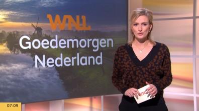 cap_Goedemorgen Nederland (WNL)_20191127_0707_00_02_45_73