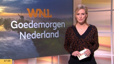 cap_Goedemorgen Nederland (WNL)_20191127_0707_00_02_45_74