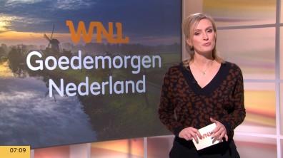 cap_Goedemorgen Nederland (WNL)_20191127_0707_00_02_46_76
