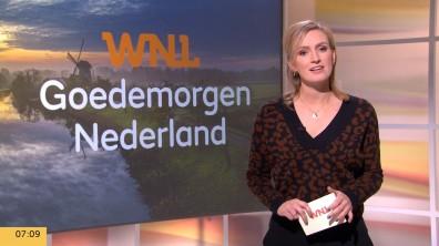 cap_Goedemorgen Nederland (WNL)_20191127_0707_00_02_46_77