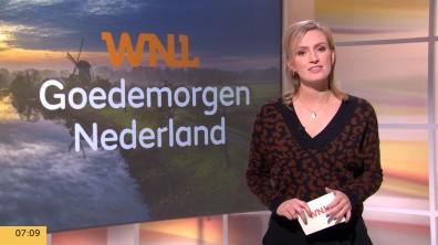 cap_Goedemorgen Nederland (WNL)_20191127_0707_00_02_46_78