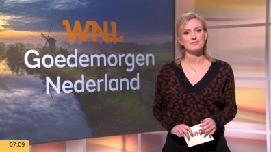 cap_Goedemorgen Nederland (WNL)_20191127_0707_00_02_46_79
