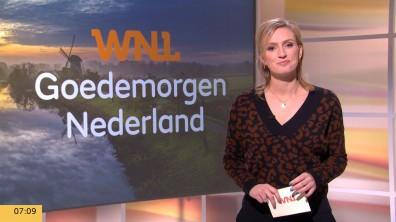 cap_Goedemorgen Nederland (WNL)_20191127_0707_00_02_47_80