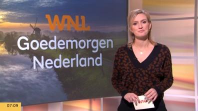 cap_Goedemorgen Nederland (WNL)_20191127_0707_00_02_47_82