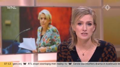 cap_Goedemorgen Nederland (WNL)_20191127_0707_00_05_53_84