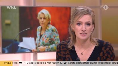 cap_Goedemorgen Nederland (WNL)_20191127_0707_00_05_53_85