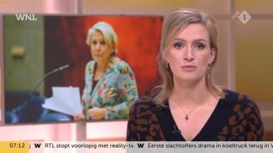 cap_Goedemorgen Nederland (WNL)_20191127_0707_00_05_54_86