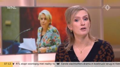 cap_Goedemorgen Nederland (WNL)_20191127_0707_00_05_55_87