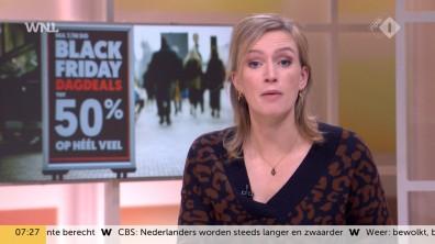 cap_Goedemorgen Nederland (WNL)_20191127_0707_00_21_08_145