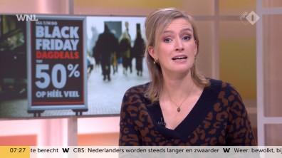 cap_Goedemorgen Nederland (WNL)_20191127_0707_00_21_08_146
