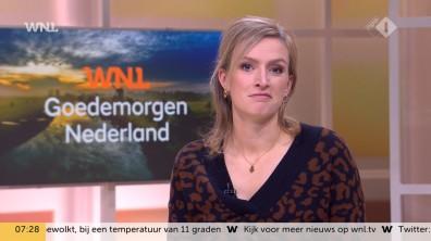 cap_Goedemorgen Nederland (WNL)_20191127_0707_00_21_23_149