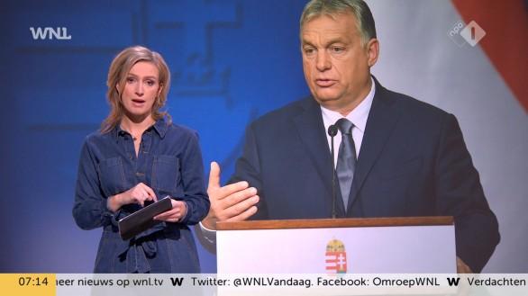 cap_Goedemorgen Nederland (WNL)_20191128_0707_00_07_45_69