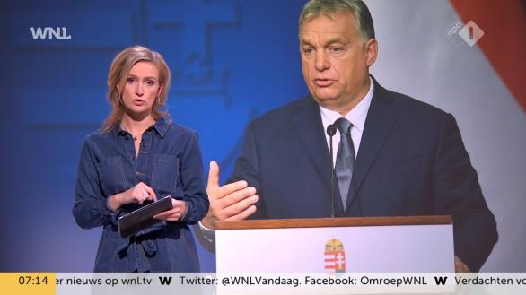 cap_Goedemorgen Nederland (WNL)_20191128_0707_00_07_45_71