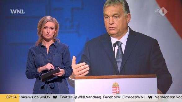 cap_Goedemorgen Nederland (WNL)_20191128_0707_00_07_45_72