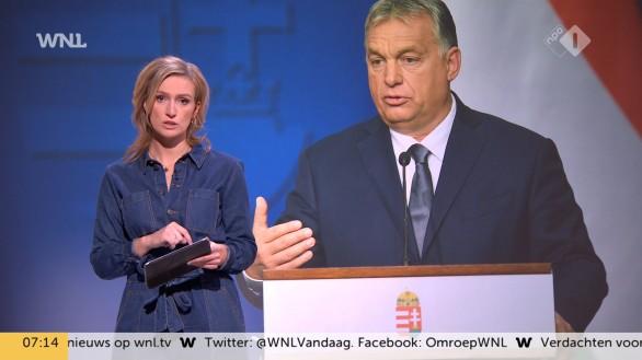 cap_Goedemorgen Nederland (WNL)_20191128_0707_00_07_45_73