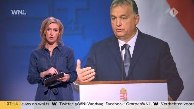 cap_Goedemorgen Nederland (WNL)_20191128_0707_00_07_46_74