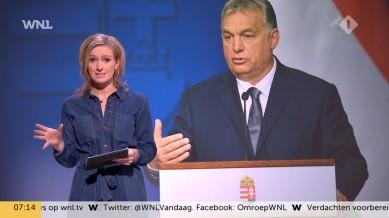 cap_Goedemorgen Nederland (WNL)_20191128_0707_00_07_46_75