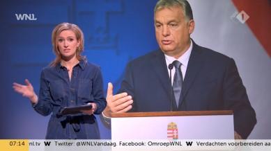 cap_Goedemorgen Nederland (WNL)_20191128_0707_00_07_48_76