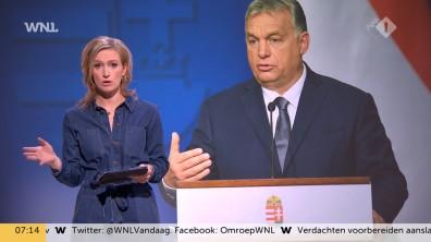 cap_Goedemorgen Nederland (WNL)_20191128_0707_00_07_48_77