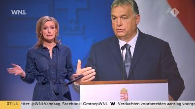 cap_Goedemorgen Nederland (WNL)_20191128_0707_00_07_50_78