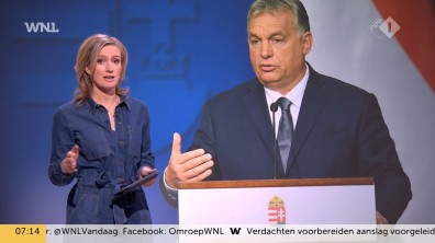 cap_Goedemorgen Nederland (WNL)_20191128_0707_00_07_51_79