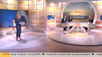 cap_Goedemorgen Nederland (WNL)_20191128_0707_00_07_53_80