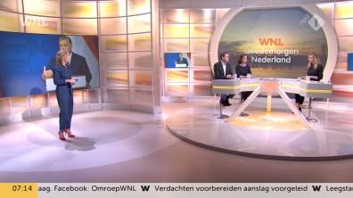 cap_Goedemorgen Nederland (WNL)_20191128_0707_00_07_53_82