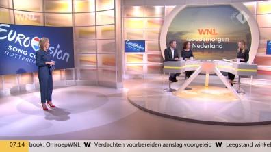 cap_Goedemorgen Nederland (WNL)_20191128_0707_00_07_55_84