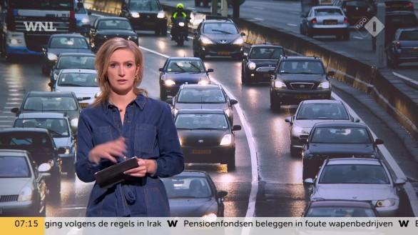 cap_Goedemorgen Nederland (WNL)_20191128_0707_00_08_29_86