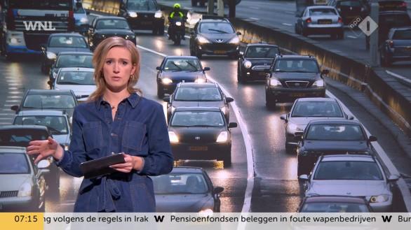 cap_Goedemorgen Nederland (WNL)_20191128_0707_00_08_30_88