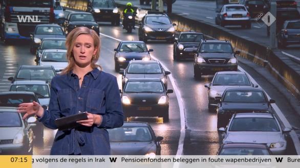 cap_Goedemorgen Nederland (WNL)_20191128_0707_00_08_30_89