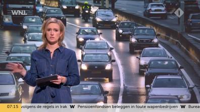 cap_Goedemorgen Nederland (WNL)_20191128_0707_00_08_30_90
