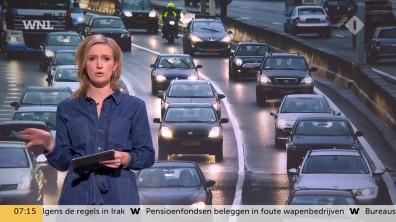 cap_Goedemorgen Nederland (WNL)_20191128_0707_00_08_31_92