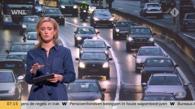 cap_Goedemorgen Nederland (WNL)_20191128_0707_00_08_31_93