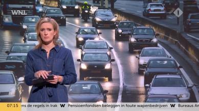 cap_Goedemorgen Nederland (WNL)_20191128_0707_00_08_31_94
