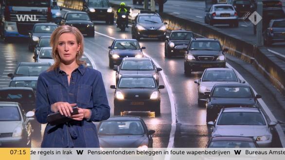 cap_Goedemorgen Nederland (WNL)_20191128_0707_00_08_32_97