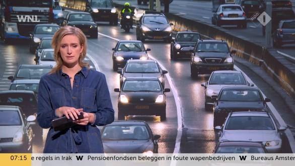 cap_Goedemorgen Nederland (WNL)_20191128_0707_00_08_32_98