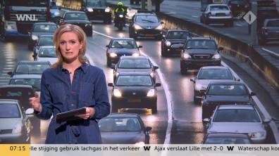 cap_Goedemorgen Nederland (WNL)_20191128_0707_00_09_05_100