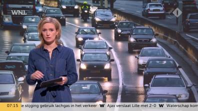 cap_Goedemorgen Nederland (WNL)_20191128_0707_00_09_05_101