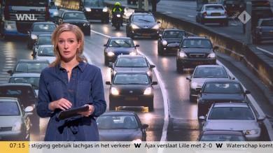 cap_Goedemorgen Nederland (WNL)_20191128_0707_00_09_06_102